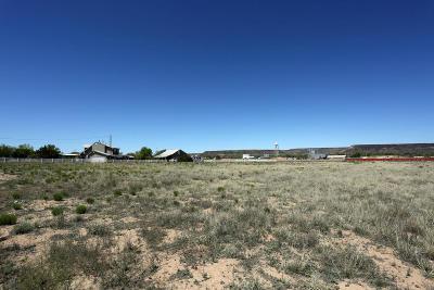 Placitas Residential Lots & Land For Sale: 9 Mesa Vista Road