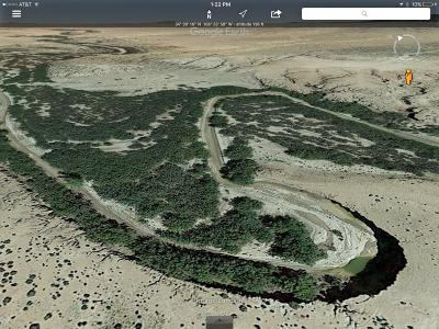 Valencia County Residential Lots & Land For Sale: Marble Quarry Rd