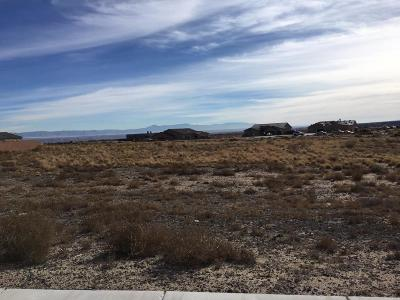 Bernalillo County Residential Lots & Land For Sale: 6532 Azor Lane NW