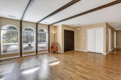 Rio Rancho Single Family Home For Sale: 4003 Oakmount Drive SE
