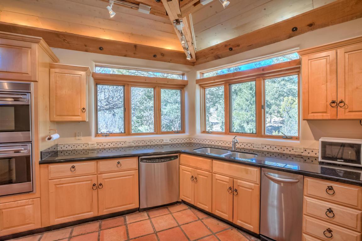 Kiva Kitchen & Bath - 1500+ Trend Home Design - 1500+ Trend Home Design
