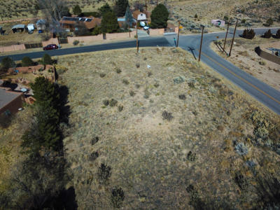 Residential Lots & Land For Sale: 12520 Elena Drive NE