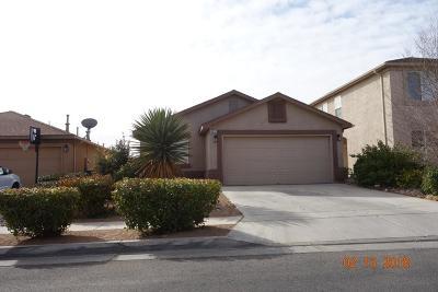 Sunshine Property Management Albuquerque Nm