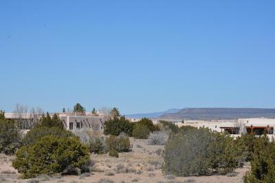 Placitas Residential Lots & Land For Sale: 1 Alexi Place