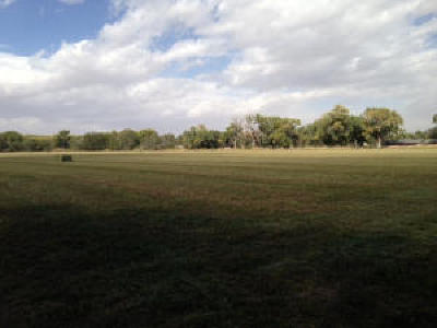 Valencia County Residential Lots & Land For Sale: Algodones