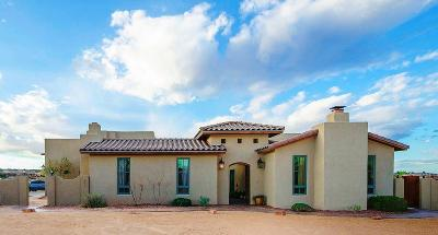 Corrales Single Family Home For Sale: 102 Todos Juntos Road
