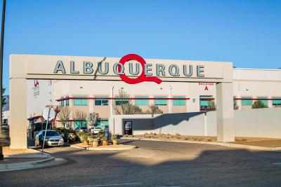 Albuquerque NM Single Family Home For Sale: $278,000