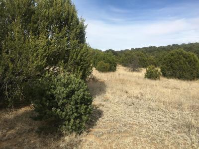 Cedar Crest Residential Lots & Land For Sale: Lost Valley Loop