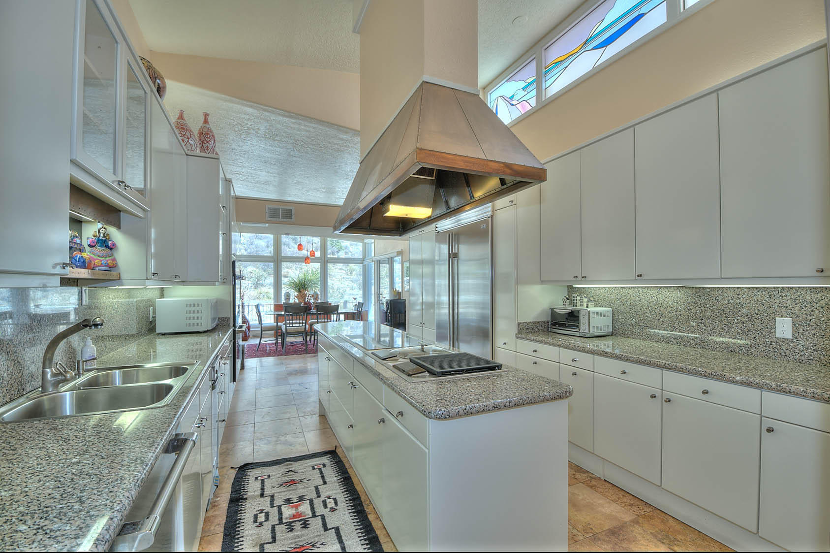 Listing: 9 Sandia Heights Drive NE, Albuquerque, NM.| MLS# 916302 ...