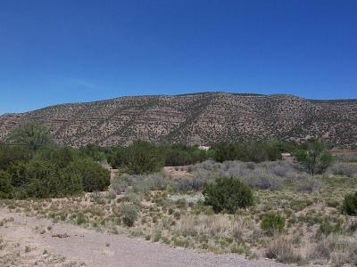 Placitas Residential Lots & Land For Sale: 788 Highway 165