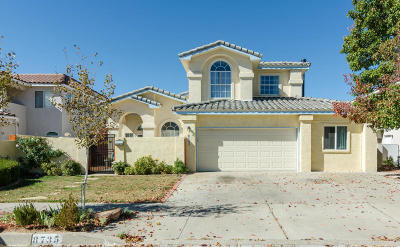 Single Family Home Active Under Contract - Short : 8735 Tierra Alegre Drive NE