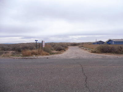 Residential Lots & Land For Sale: Altoon Lane