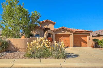 Bernalillo Single Family Home For Sale: 1151 San Augustin