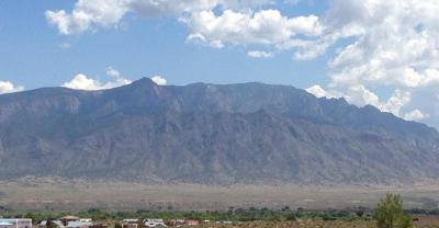 Rio Rancho NM Residential Lots & Land For Sale: $90,000