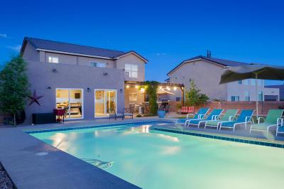 Rio Rancho Single Family Home For Sale: 1101 Threadgrass Road NE