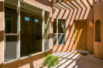 Single Family Home For Sale: 13209 Slateridge Place NE