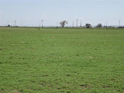 Torrance County Farm & Ranch For Sale: Highway 41
