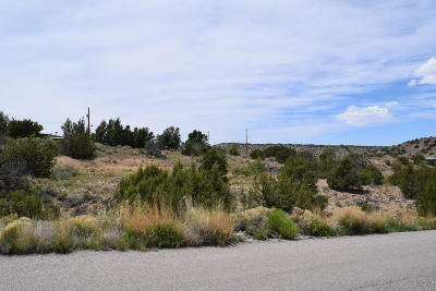 Placitas Residential Lots & Land For Sale: 11 La Entrada