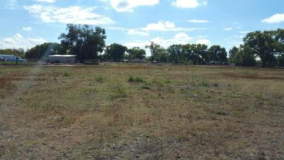 Albuquerque Residential Lots & Land For Sale: 1920 Robertson Avenue SW