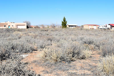 Residential Lots & Land For Sale: 15 Musica