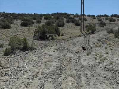 Placitas Residential Lots & Land For Sale: 10 Camino De Las Brisas