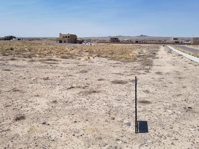Albuquerque Residential Lots & Land For Sale: 6500 Picardia Place NW