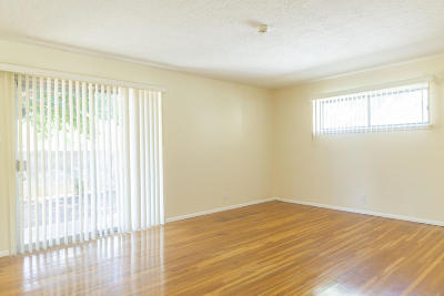 Albuquerque Single Family Home For Sale: 10213 Chapala Place NE