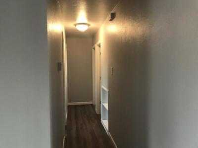 Albuquerque NM Single Family Home For Sale: $155,900