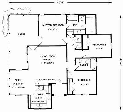 Los Ranchos Single Family Home For Sale: 353 Pueblo Solano Road NW