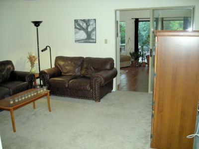 Rio Rancho Single Family Home For Sale: 1745 Jeffrey Road NE