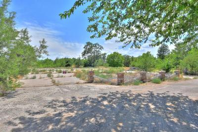 Albuquerque Residential Lots & Land For Sale: 2812 Raymac Road SW
