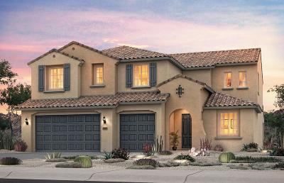 Rio Rancho Single Family Home For Sale: 2716 Bayas Road SE