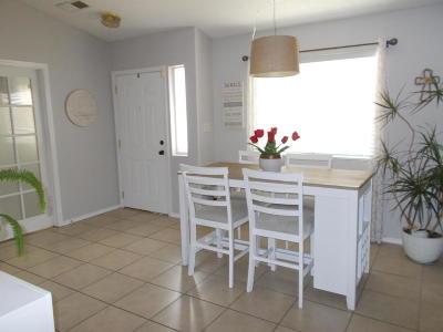 Albuquerque NM Single Family Home For Sale: $165,500