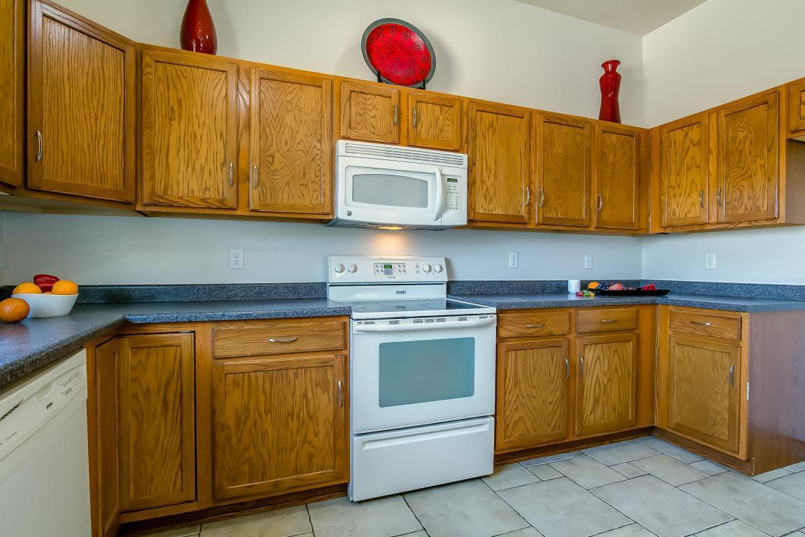 10472 Calle Acanta NW Albuquerque, NM.   MLS# 924348   Welcome to ...