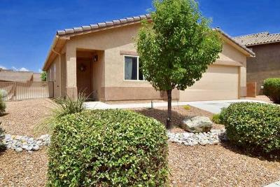 Bernalillo Single Family Home For Sale: 1127 Brazos Court