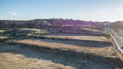 Valencia County Residential Lots & Land For Sale: Camino Del Llano