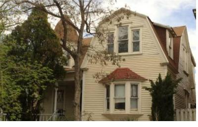Albuquerque Attached For Sale: 120 Walter Street SE