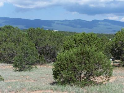 Bernalillo County Residential Lots & Land For Sale: 8 San Pedro