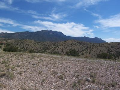 Residential Lots & Land For Sale: 150 Over Look Drive