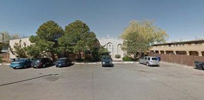 Albuquerque NM Multi Family Home For Sale: $189,900