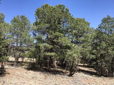 Tijeras Residential Lots & Land For Sale: Mountain Valley