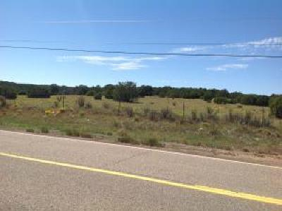 Tijeras Residential Lots & Land For Sale: 17 Candido Drive