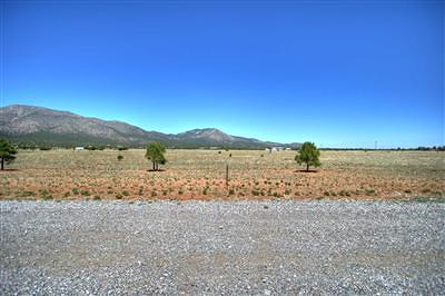 Edgewood Residential Lots & Land For Sale: 7 Consuelo Lane