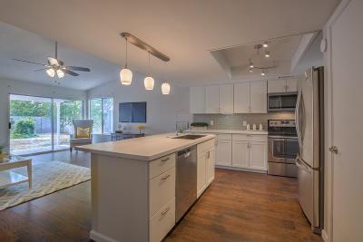 Single Family Home For Sale: 6816 Luella Anne Drive NE