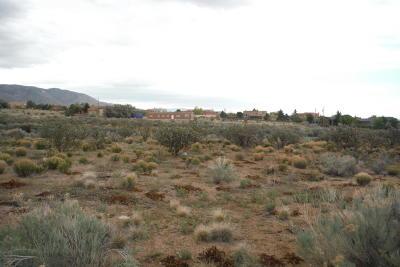 Residential Lots & Land For Sale: 11000 Glendale Avenue NE