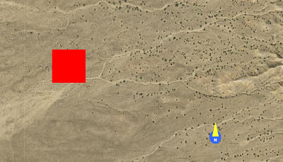 Albuquerque Residential Lots & Land For Sale: Off Pajarito (Kd 8) SW