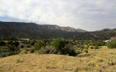 Albuquerque Residential Lots & Land For Sale: 50 Matisse NE