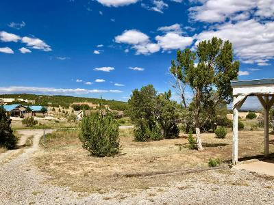 Edgewood Residential Lots & Land For Sale: 42 Windmill Road