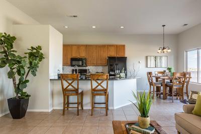 Rio Rancho Single Family Home For Sale: 1108 Ontario Place NE
