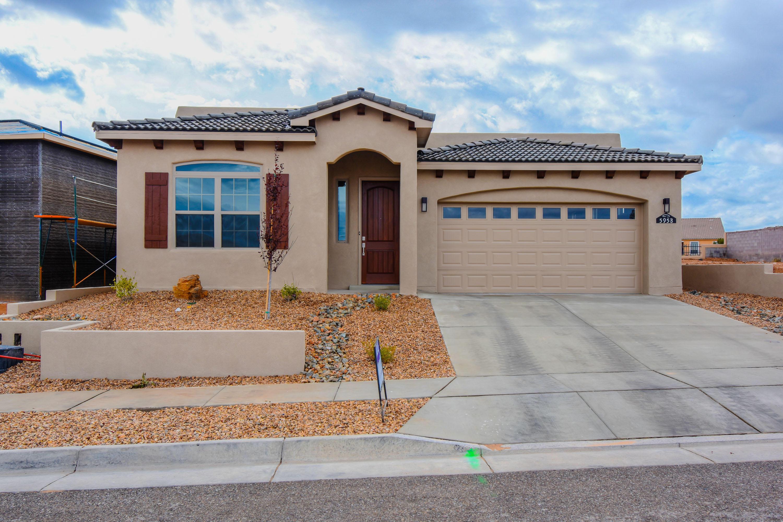 5958 Redondo Sierra NE, Rio Rancho, NM.| MLS# 928932 | Albuquerque ...